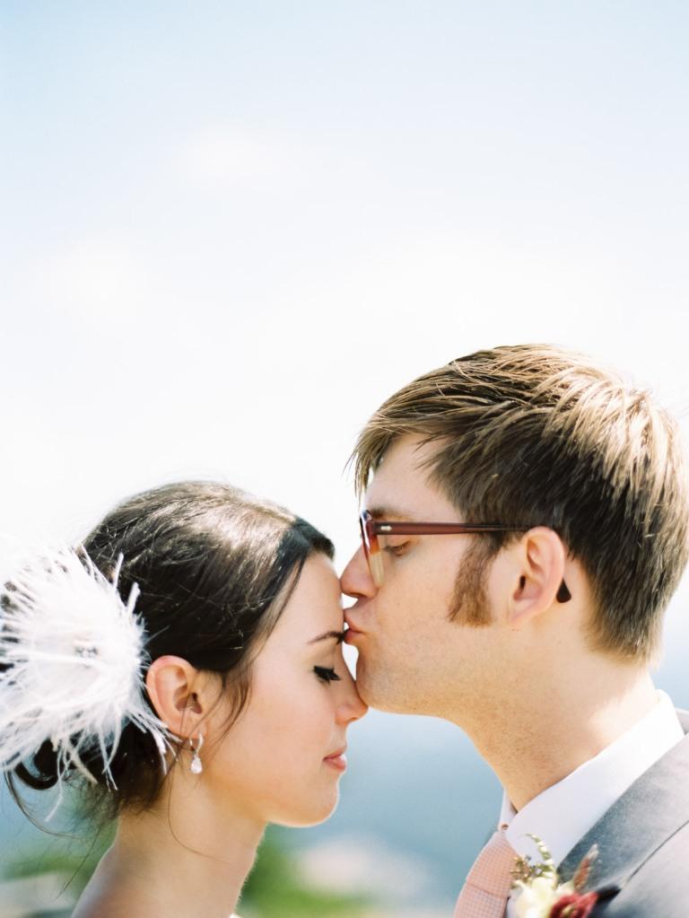KB_Bride-and-Groom-021